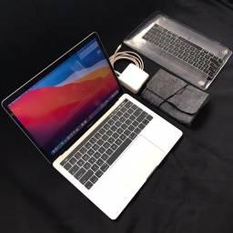 MacBook Pro 2017-13 polegadas