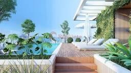 Título do anúncio: Apartamento com 3 suítes alto padrão em Itapema