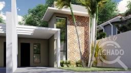 Título do anúncio: Casa para venda no bairro Jardim São Luiz em Foz do Iguaçu - PR - VRFI0125-1975668
