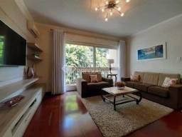 Título do anúncio: Apartamento à venda com 3 dormitórios em Centro, Estrela cod:352211