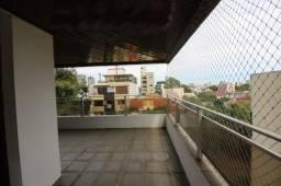 Apartamento em Higienópolis, Porto Alegre/RS de 190m² 3 quartos para locação R$ 3.400,00/m