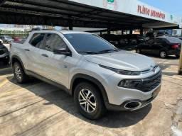 Título do anúncio: Toro Freedon Diesel Automática 4x4 ano 2018 Completo Com Só 44.000 KM