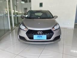 Título do anúncio: Hyundai HB20 Comfort Plus 1.0 2019