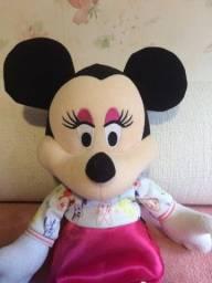Título do anúncio: Minie original Disney