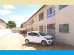 Cidade Ocidental (go): Apartamento vcukc yihzz