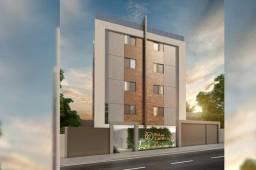 Apartamento em Ouro Preto, Belo Horizonte/MG de 84m² 3 quartos à venda por R$ 477.580,00