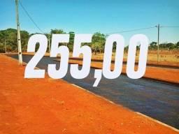 Lotes em Caldas novas Oportunidade para Goiania e região
