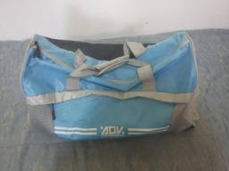 Bolsa de viagem