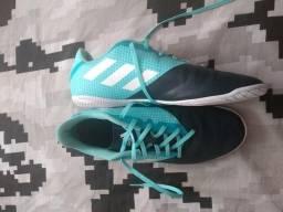 Futsal Adidas Masculino N° 41/42