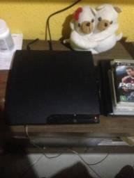 Playstation super novo