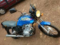 Vendo 99 atrasada - 1999