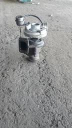 Turbina Dos Volares W8 é W9