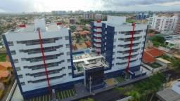 Rebecca Milsten - Apartamentos de 2 e 3/4 sendo uma suite e varanda e 2 vagas de garagens