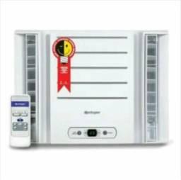 Limpeza gás e manutenção em ar condicionado