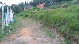 Terreno em Timbí -