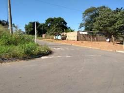 Terreno 915 M2, Setor Itatiaia, Aparecida de Goiânia