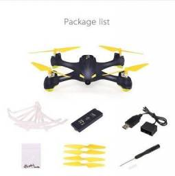 Drone hubdan star pro H507