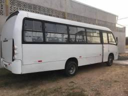 Microonibus - 2006