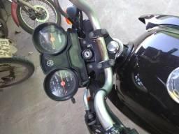 Moto factor 2012 - 2012