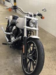 Harley Davidson Breakout - 2016