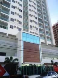 Ed. Villa d' Ita - Apartamento 3 quartos/suite com área terrea na P. de Itaparica