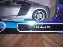 Miniatura Maisto 1:24 Audi R8