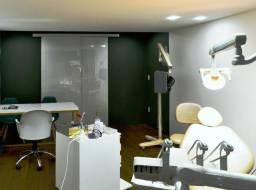 Alugo Consultório Odontológico na Jatiúca