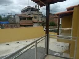Casas Padrão no Pacheco - 128MIL