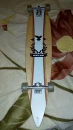 Skate (longboard)