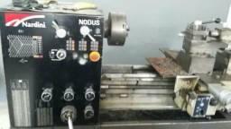 Torno Mecânico ND 325 x 2200