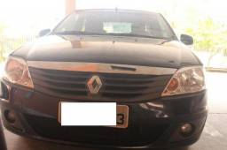 Renault Logan 1.6 completo (991702388) - 2011