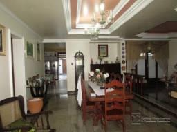 Casa à venda com 3 dormitórios em Marco, Belém cod:6388