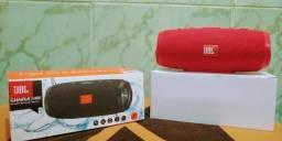 JBL Charge Mini 3
