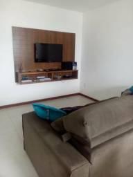 Apartamento tres Quartos. Av dos Andradas. Ubá- mg