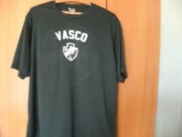 b9891c95de Camisa do Vasco - Produto Licenciado - Excelente Camisa