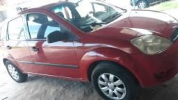 Fiesta top - 2004