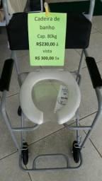 Cadeiras nº 5