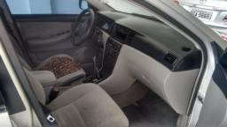 Corolla 2005 - 2005