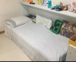 a805cac9c7 Colchão Júnior Tok Stok cama dobrável solteiro