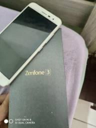 Zenfone 3 Branco 32gb