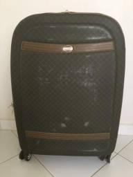 Mala Executive Lansay Luggage original - G