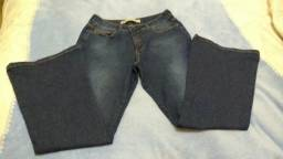 4cdda2c1f jeans