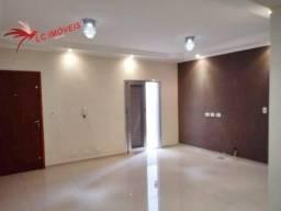 Apartamento à venda com 3 dormitórios em , cod:APU3371EP
