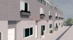 Casa de condomínio à venda com 3 dormitórios em Vila formosa, São paulo cod:2840V