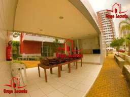 Promoção, 2 e 3 Quartos, Apartamentos Novos na Ponta Negra, River Side, Agende Visita