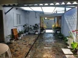 Terreno à venda em Moinho velho, São paulo cod:5193