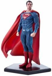 Superman / Batman vs Superman Art Scale 1/10 - Iron Studios