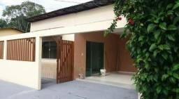 Vende-se Excelente casa no Cond. Jardim Amazônia 2