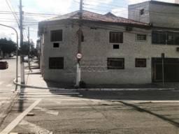 Casa para alugar com 3 dormitórios em Ipiranga, São paulo cod:5522