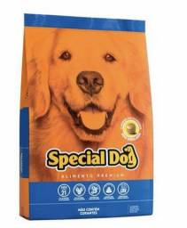 Special dog adulto 10kg